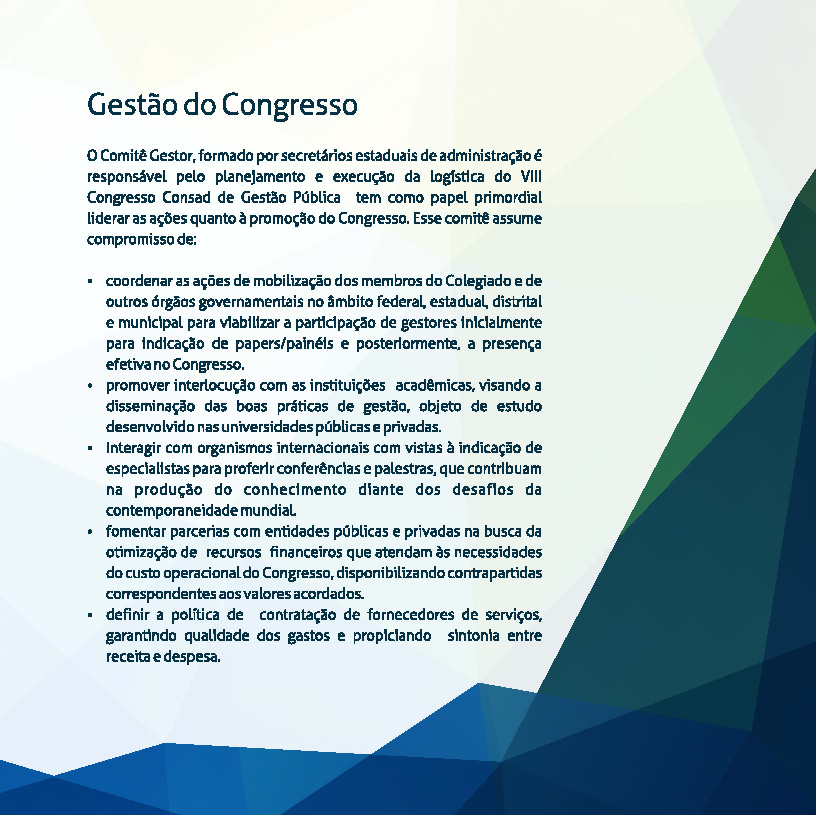 VIII Congresso Consad - Caderno Patrocinio V7_Page_13