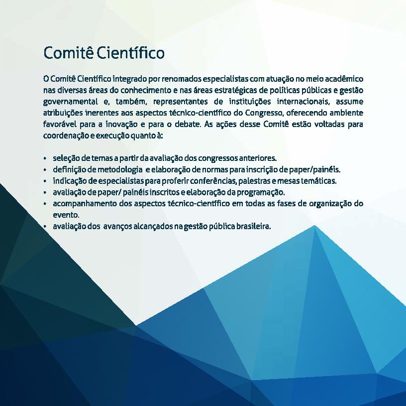 VIII Congresso Consad - Caderno Patrocinio V7_Page_14