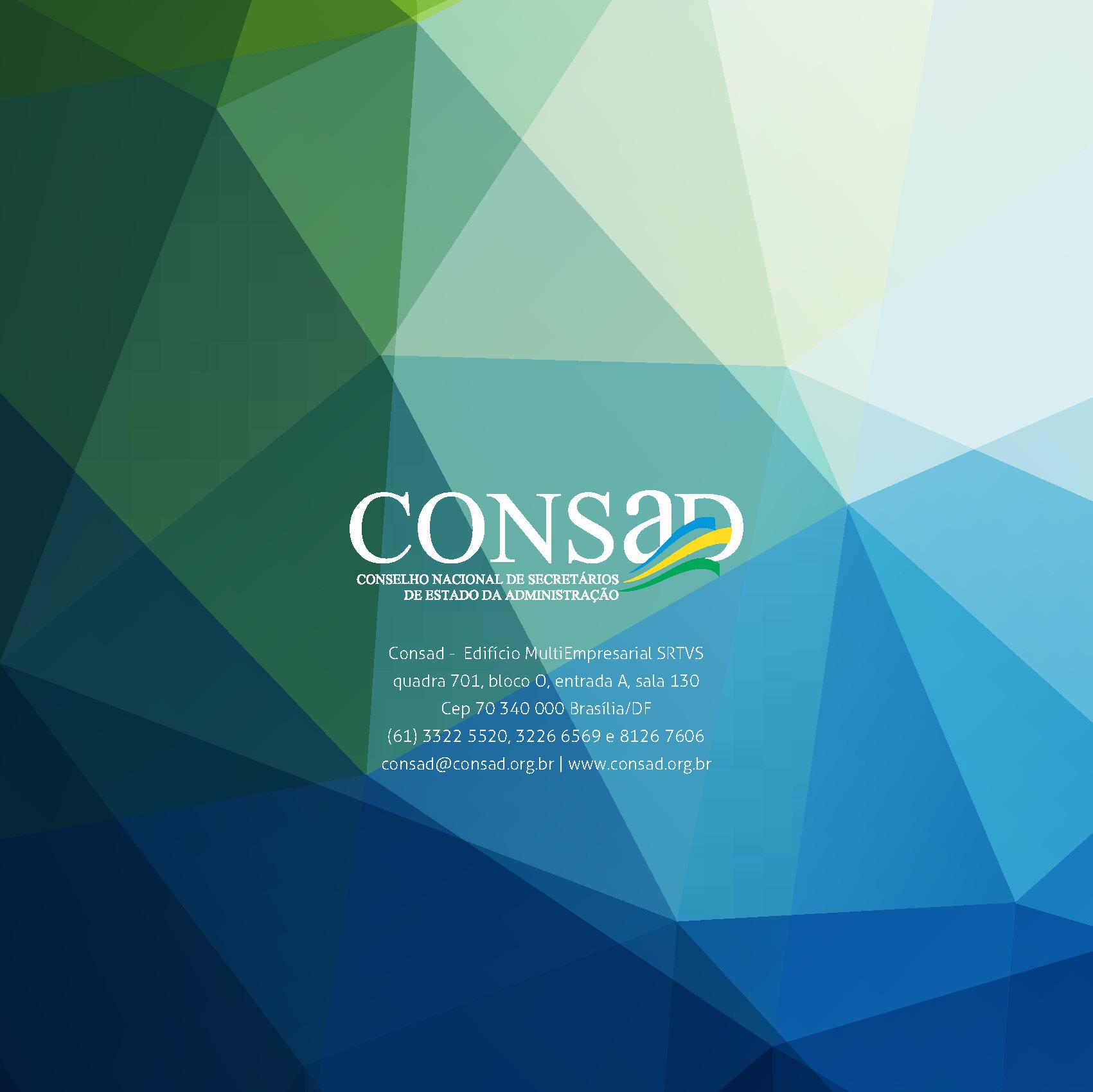 VIII Congresso Consad - Caderno Patrocinio V7_Page_20