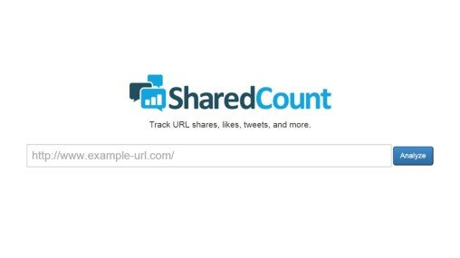 shared-count-capa-960x539