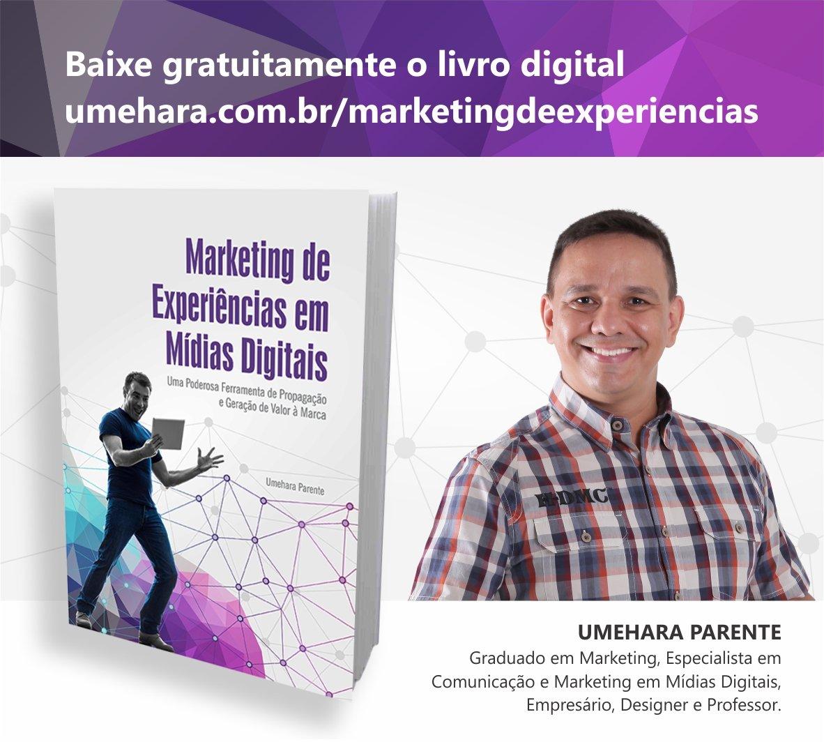 FB Marketing de Experiencias