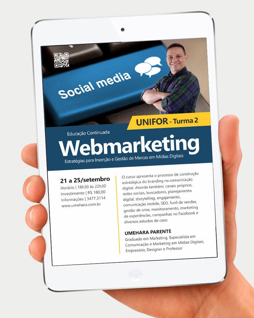 Webmarketing - Site Set