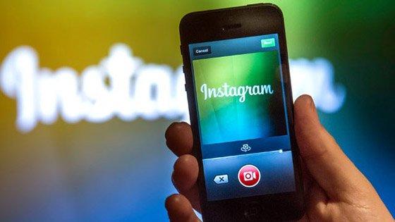 Instagram-Video-Ads